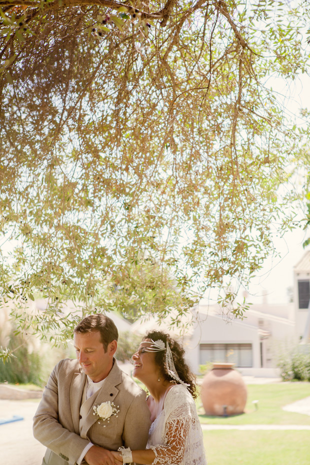 Wedding in Portugal by Matt+Lena-27