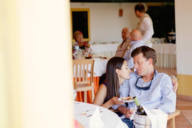 Wedding in Portugal by Matt+Lena-28