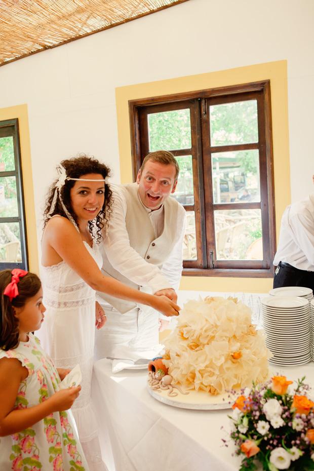 Wedding in Portugal by Matt+Lena-36