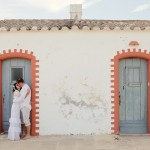 Wedding in Portugal by Matt+Lena-58