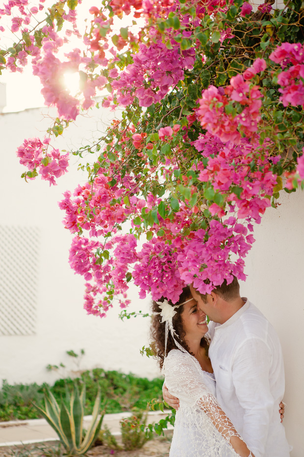 Wedding in Portugal by Matt+Lena-59