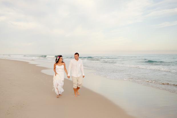Wedding in Portugal by Matt+Lena-63