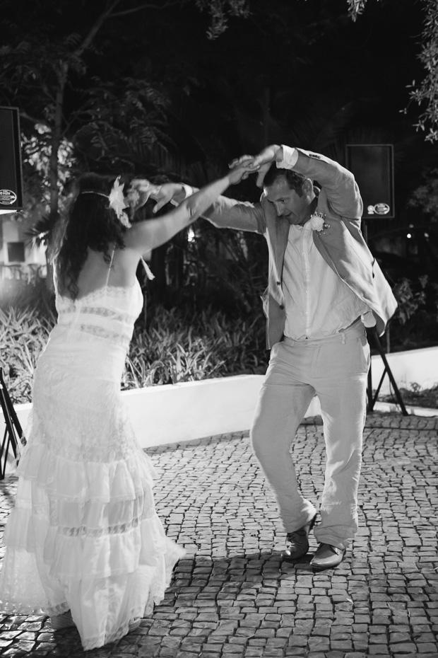 Wedding in Portugal by Matt+Lena-71