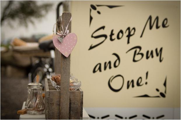 Sweet & Rustic Vintage Inspired Bridal Shoot_0003