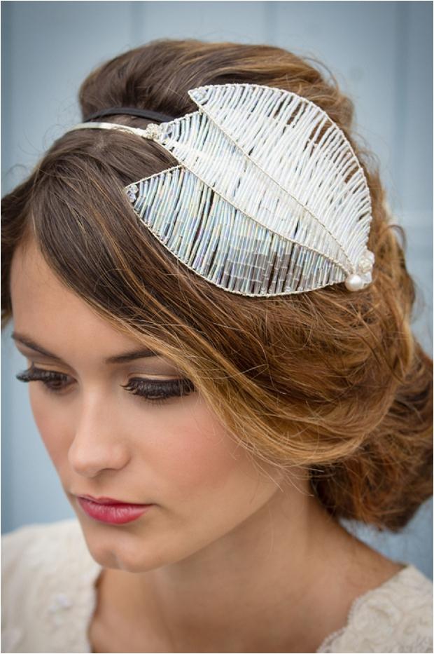 Sweet & Rustic Vintage Inspired Bridal Shoot_0042