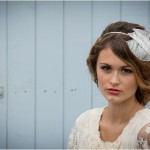Sweet & Rustic Vintage Inspired Bridal Shoot_0043