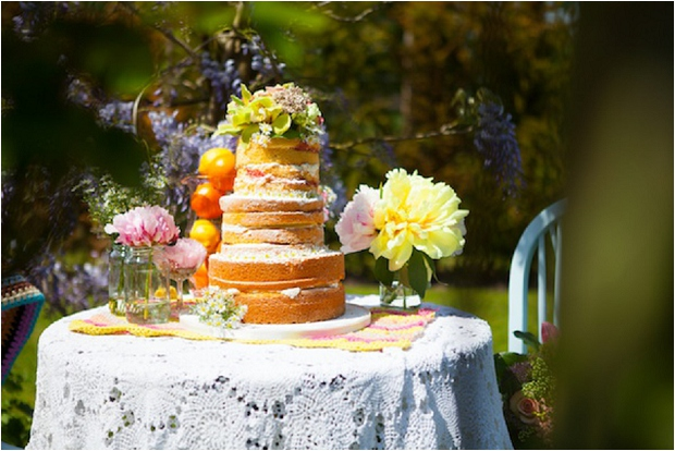 Celine Chaplin Photography Bridal Shoot