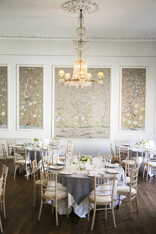 The George In Rye: Wedding Venue | East Sussex