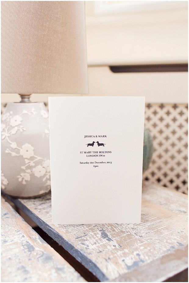 Gorgeous Winter Wedding With Christmas Touches_0028