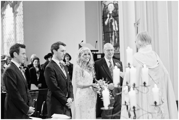 Gorgeous Winter Wedding With Christmas Touches_0067
