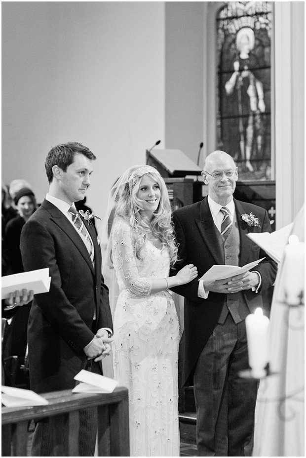 Gorgeous Winter Wedding With Christmas Touches_0073