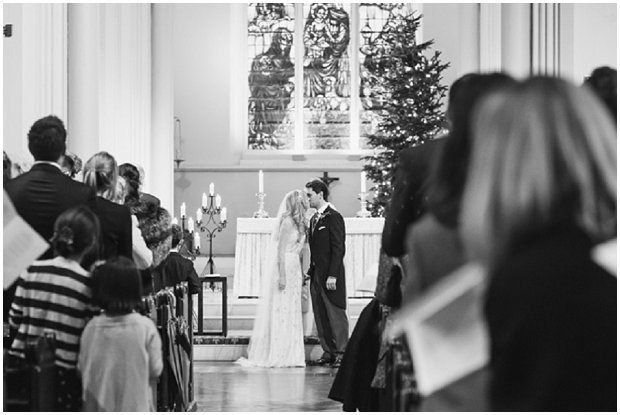 Gorgeous Winter Wedding With Christmas Touches_0079