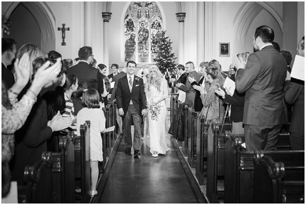 Gorgeous Winter Wedding With Christmas Touches_0081
