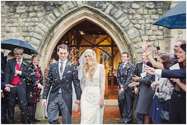 Gorgeous Winter Wedding With Christmas Touches_0087
