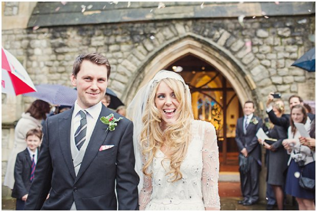 Gorgeous Winter Wedding With Christmas Touches_0088