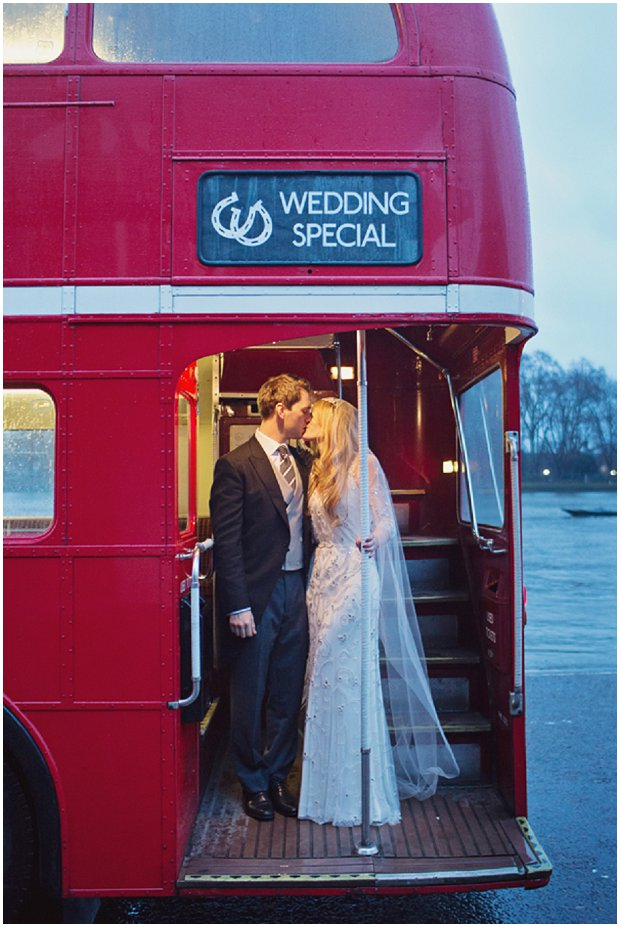 Gorgeous Winter Wedding With Christmas Touches_0108