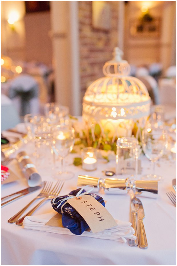 Gorgeous Winter Wedding With Christmas Touches_0114