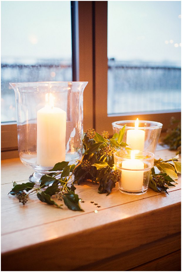 Gorgeous Winter Wedding With Christmas Touches_0116