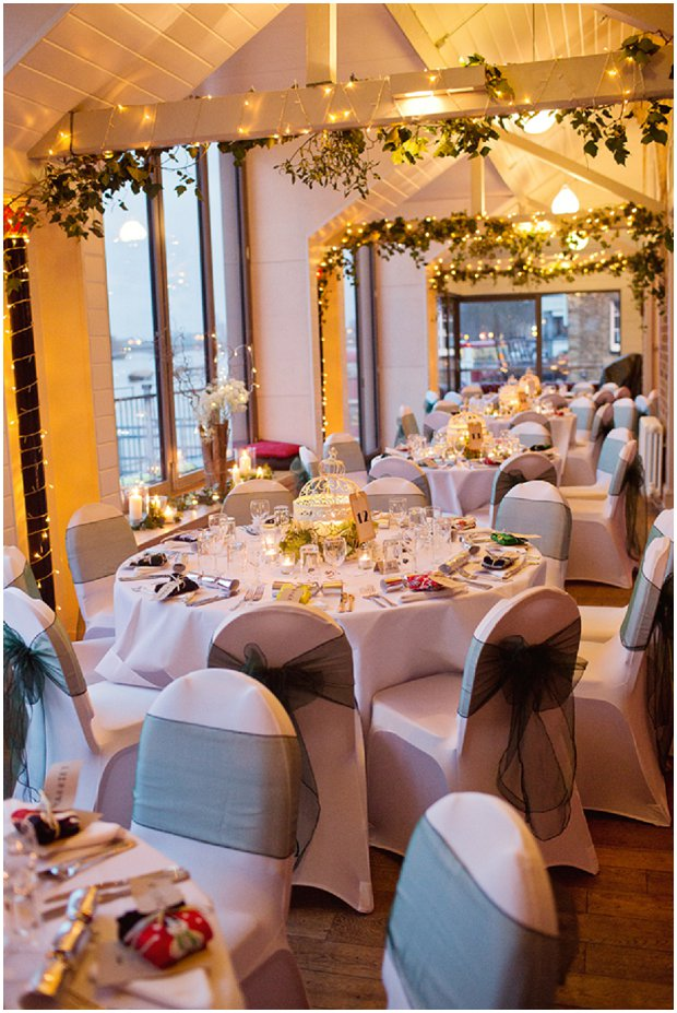 Gorgeous Winter Wedding With Christmas Touches_0123