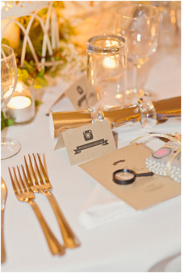 Gorgeous Winter Wedding With Christmas Touches_0126