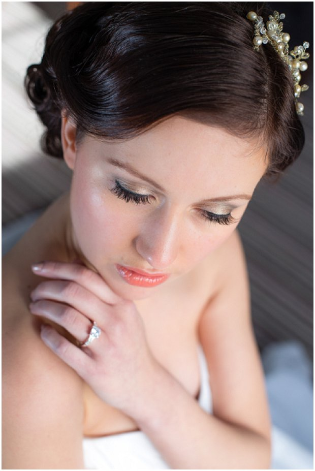 Hints of Gold Sparkly Sequins & Glitter Styled Shoot at The Fennes_0010
