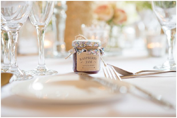 Hints of Gold Sparkly Sequins & Glitter Styled Shoot at The Fennes_0039
