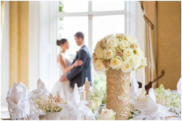 Hints of Gold Sparkly Sequins & Glitter Styled Shoot at The Fennes_0051