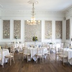 The-George-in-Rye-Wedding-Venue-Anneli-Marinovich-Photography-123