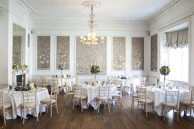The George In Rye: Luxury Boutique Hotel & Wedding Venue | East Sussex