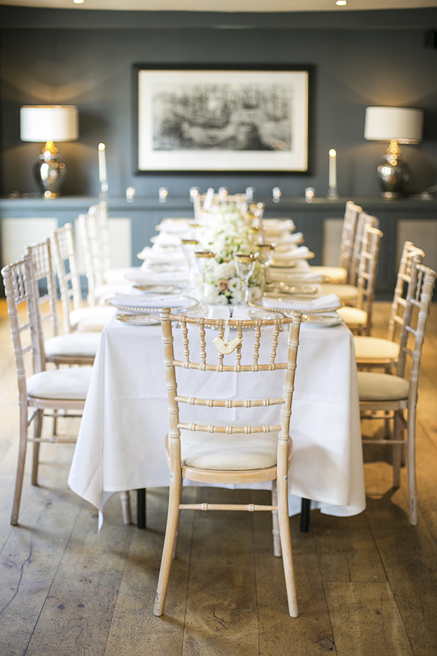 The George In Rye: Luxury Boutique Hotel & Wedding Venue   East Sussex
