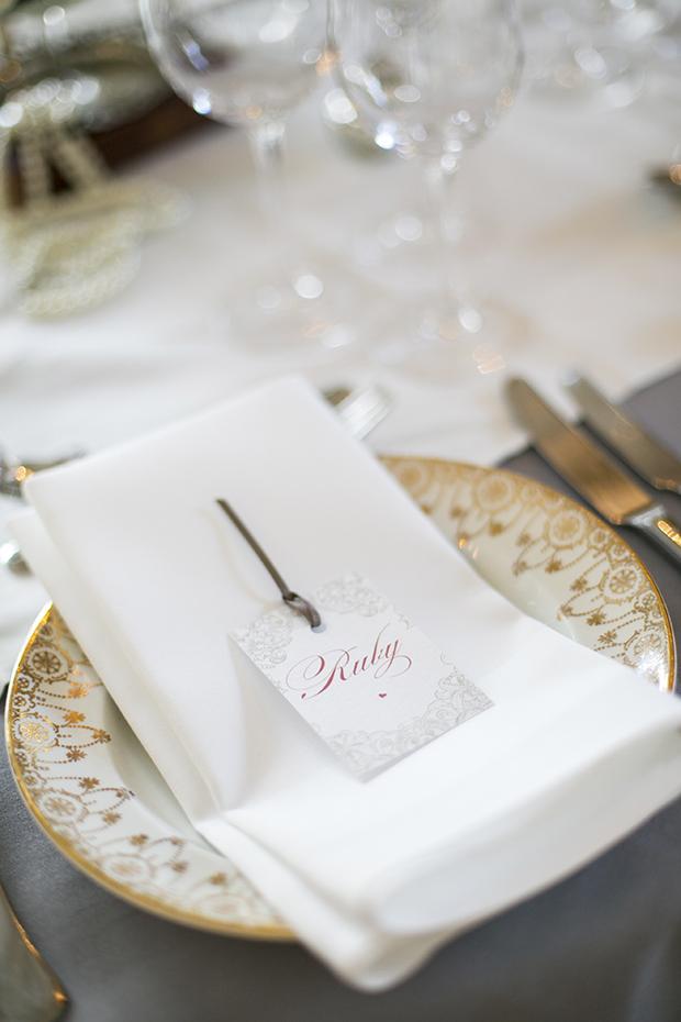The George In Rye: Wedding Venue   East Sussex