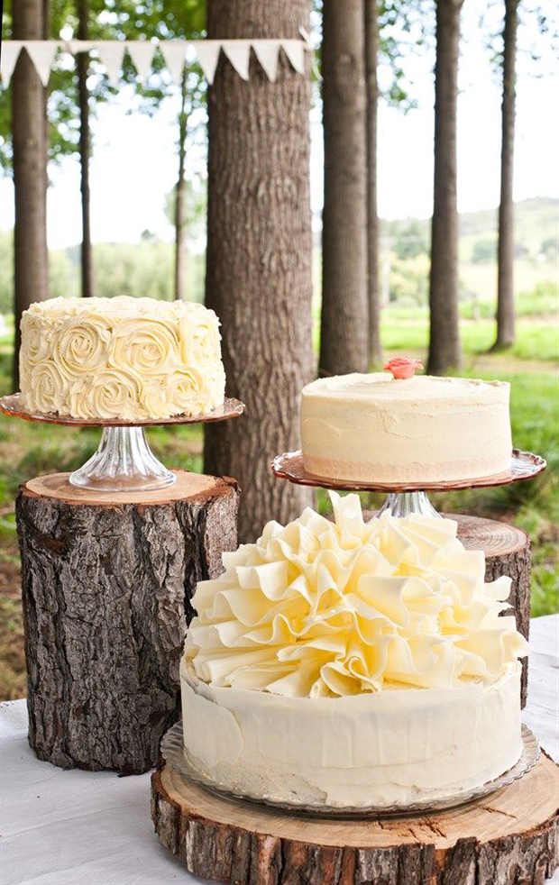 4 Amazing Wedding Prop Trends For 2014