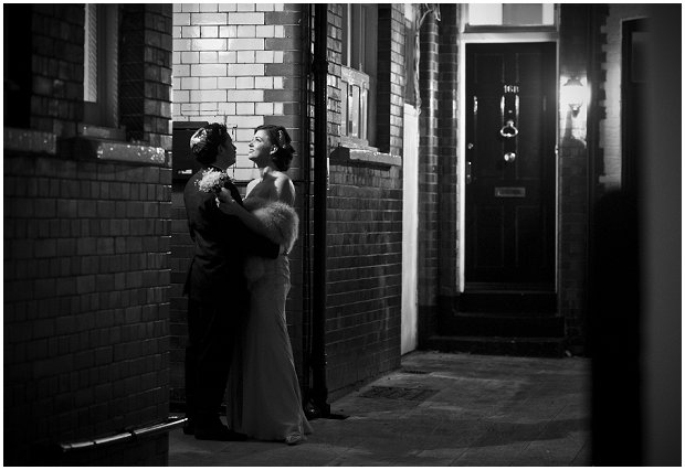 10 Crucial Questions To Ask Your Wedding Photographer