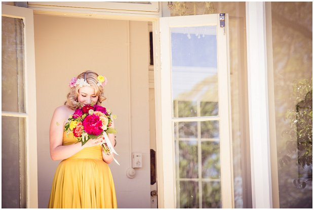 Bili loves Charlie - A romantic elopement (Styled Shoot With Teeki Headpieces)_0010