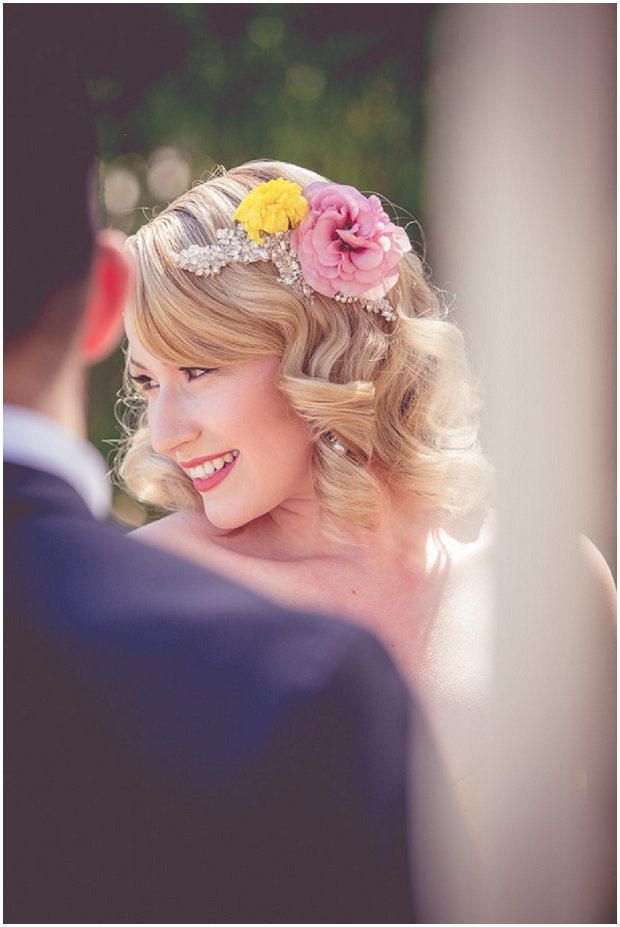 Bili loves Charlie - A romantic elopement (Styled Shoot With Teeki Headpieces)_0015