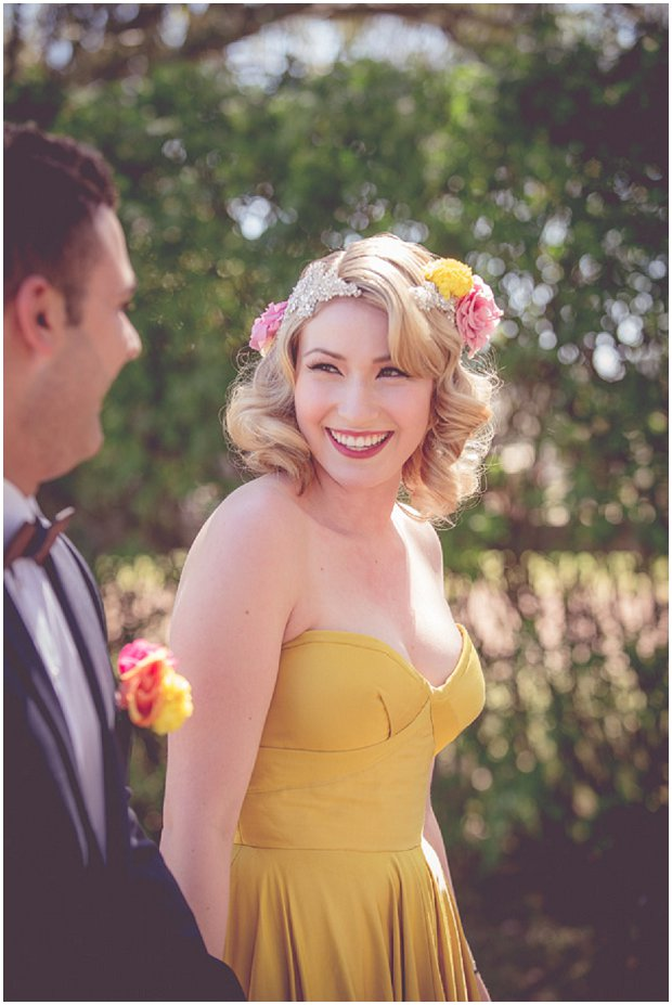 Bili loves Charlie - A romantic elopement (Styled Shoot With Teeki Headpieces)_0017