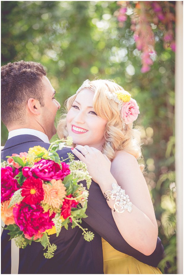Bili loves Charlie - A romantic elopement (Styled Shoot With Teeki Headpieces)_0019