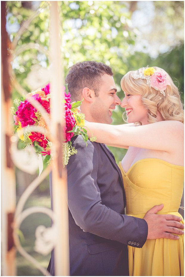 Bili loves Charlie - A romantic elopement (Styled Shoot With Teeki Headpieces)_0021