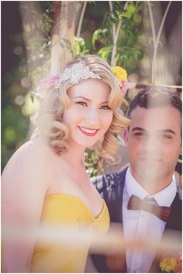 Bili loves Charlie - A romantic elopement (Styled Shoot With Teeki Headpieces)_0024