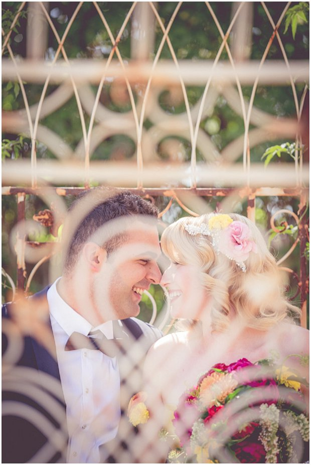 Bili loves Charlie - A romantic elopement (Styled Shoot With Teeki Headpieces)_0026