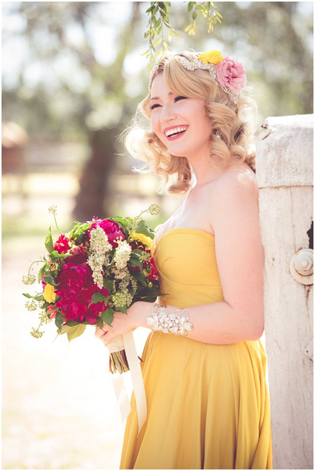 Bili loves Charlie - A romantic elopement (Styled Shoot With Teeki Headpieces)_0029