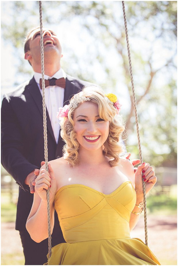 Bili loves Charlie - A romantic elopement (Styled Shoot With Teeki Headpieces)_0032
