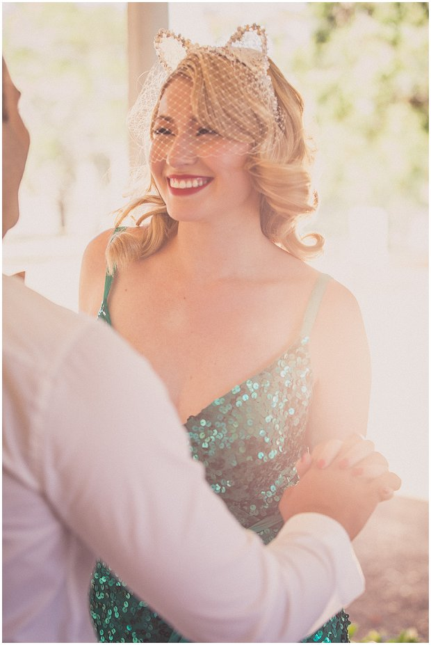 Bili loves Charlie - A romantic elopement (Styled Shoot With Teeki Headpieces)_0039