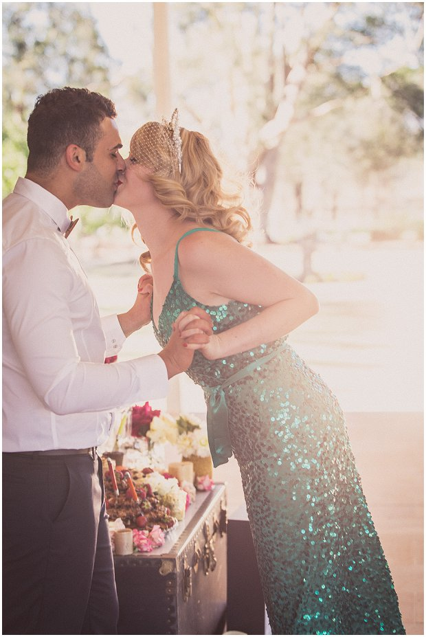 Bili loves Charlie - A romantic elopement (Styled Shoot With Teeki Headpieces)_0040