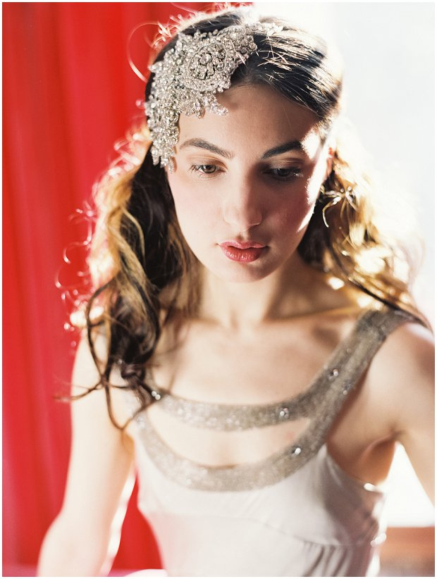 Enchanted Atelier Bridal Headpieces Photography by Laura Gordon_0002