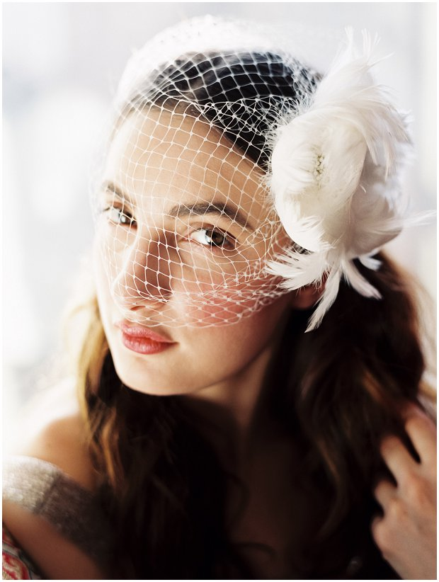 Enchanted Atelier Bridal Headpieces Photography by Laura Gordon_0006