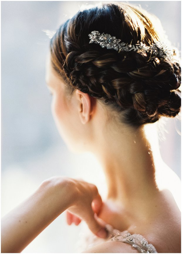 Enchanted Atelier Bridal Headpieces Photography by Laura Gordon_0010