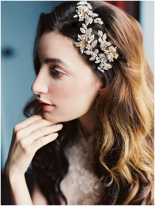 Enchanted Atelier Bridal Headpieces Photography by Laura Gordon_0022