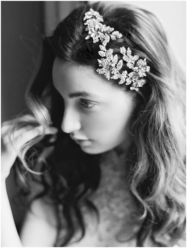 Enchanted Atelier Bridal Headpieces Photography by Laura Gordon_0023