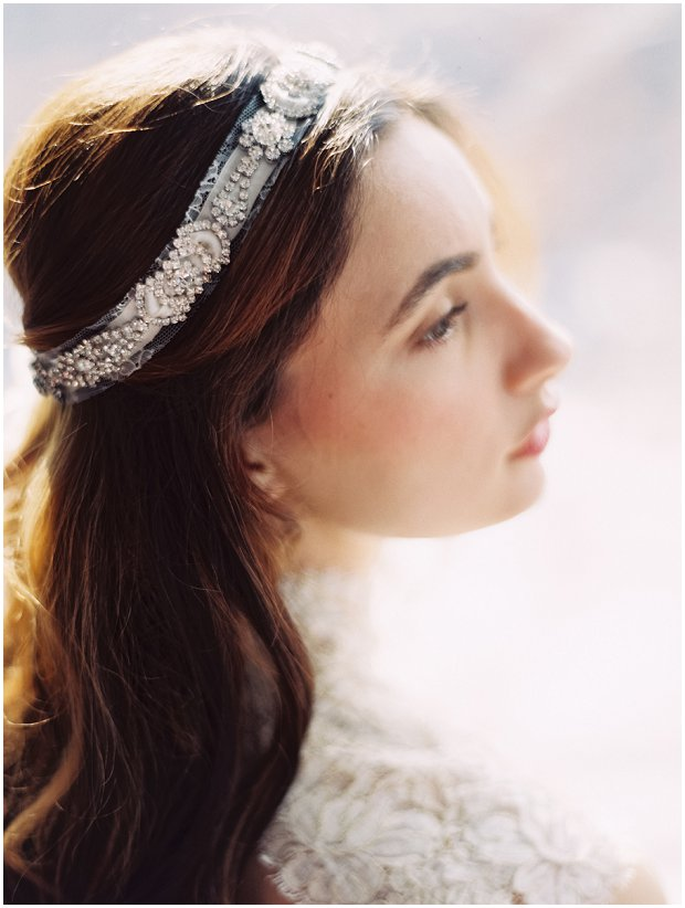 Enchanted Atelier Bridal Headpieces Photography by Laura Gordon_0028